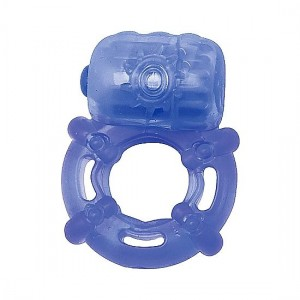 Climax Juicy Rings - Azul