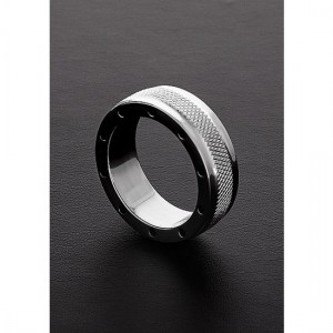 Cool And Knurl C-ring (15x55mm)