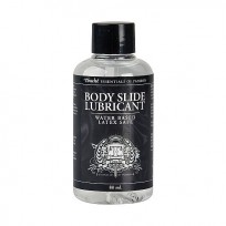 Body Slide Lubricante 80 Ml