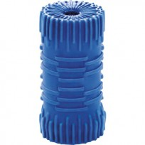 Apollo Masturbador Grip Azul
